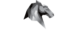 Bayhorse Silver Inc (and gold)