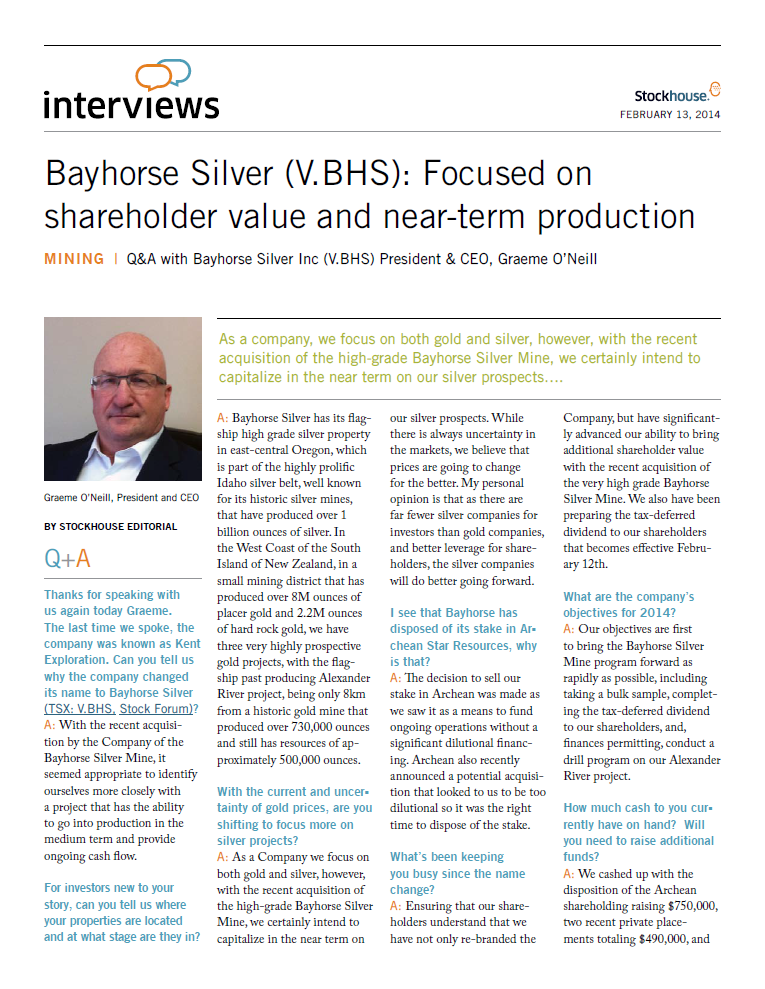 BHS-Stockhouse-Interview-1